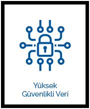 1-YGV