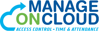 MoC logo -100